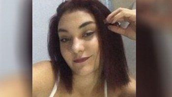 Hastaneye bırakıldı: 16 yaşındaki kız hayatını kaybetti