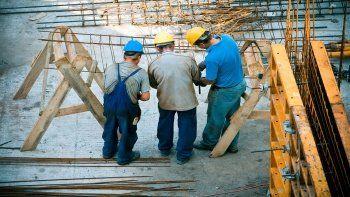 İŞKUR DSİ kura sonuçları: DSİ işçi alımı kura sonuçları ne zaman belli olacak?