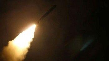 Gerilim artıyor! İsrail'den Lübnan'a hava saldırısı