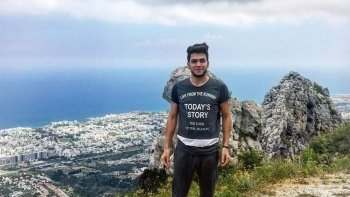 İstanbul'da kaybolan genç, Ankara baygın bulundu: Hayatını kaybetti