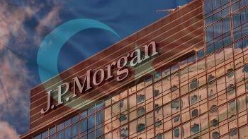 JPMorgan Türkiye'den umutlu: Göze çarpmadan güçlü mali performans