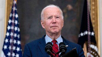 Kabil'deki saldırı sonrası Biden'dan açıklama: Bunu size ödeteceğiz