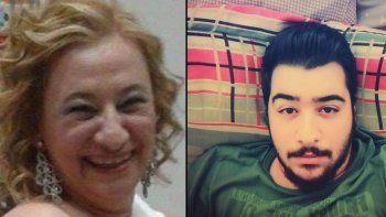 Kahreden olay: Oğluyla tartıştı, hayatını kaybetti