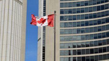 Kanada 20 bin Afgan mülteci için kapılarını açtı