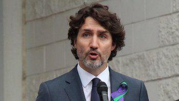 Kanada, Taliban hükümetini tanımayacak