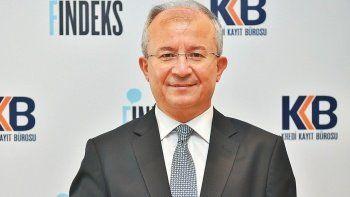 KGF'de 'Akdeniz' dönemi sona erdi