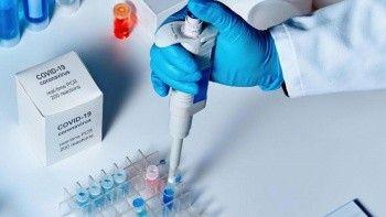 Kolestrol ilacı koronavirüsü yüzde 70'e kadar azaltıyor