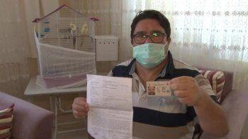 Komşu husumeti kameralı taciz krizine dönüştü: Engelli komşusunun evini gözetliyor