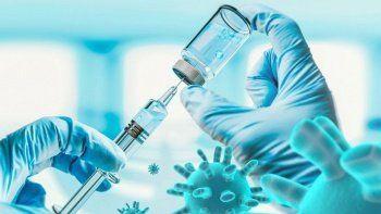 Koronavirüse karşı bir silah daha: İlk DNA bazlı aşıya izin