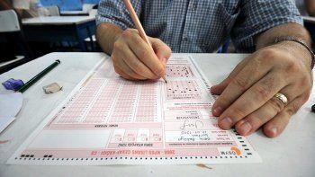 KPSS sonuçları 2021: KPSS sonuçları ne zaman açıklanacak?