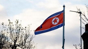 Kuzey Kore, Güney Kore'nin yaptığı çağrılara cevap vermiyor