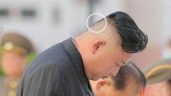 Kuzey Kore lideri Kim'in son hali sağlığını sorgulattı