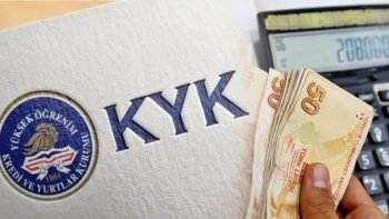 KYK borcunu yapılandıracaklar dikkat: Posta başvurusunda 'süre' uyarısı