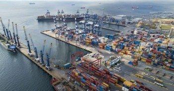 Libya'ya ihracat 7 ayda 1,3 milyar doları aştı