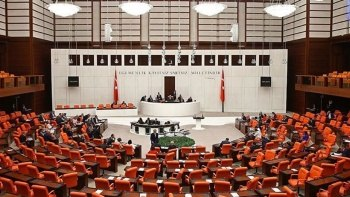 Meclis dijital yasamaya geçiyor