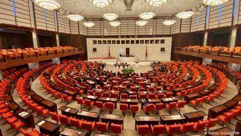 Meclis ne zaman açılıyor? TBMM açılış tarihi belli oldu mu?