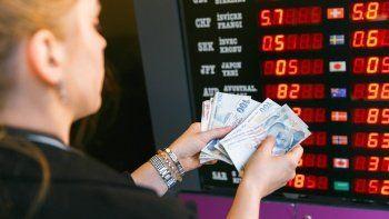 İşte memur ve emeklinin zam oranları ve 3600 ek gösterge kararı | Bakan Vedat Bilgin açıkladı