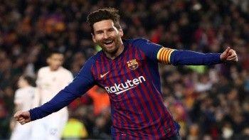 Messi hangi takımda oynayacak? Messi'nin yeni takımı belli oldu mu?