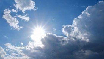Meteoroloji'den Karadeniz'e sağanak uyarısı: Sel bölgelerinde yağış devam edecek