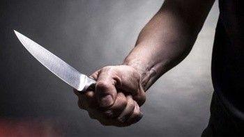Meyve bıçağıyla öldürmüştü: Cani kocaya ağırlaştırılmış müebbet istemiyle dava