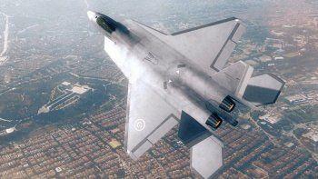 Milli Muharip uçağı ne zaman havalanacak? Yerli savaş uçağında son durum