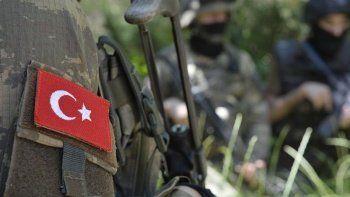 MSB acı haberi duyurdu: 3 askerimiz şehit, 2 yaralı