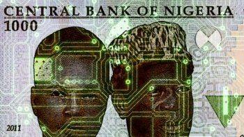 Dijital para çıkaracak üçüncü ülke Nijerya oldu