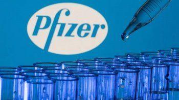 Pfizer'dan kanser tedavisi için yeni adım: 2,26 milyar dolara şirket aldı
