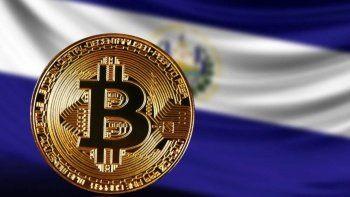 Resmi para olmasına 1 hafta kaldı: El Salvador Bitcoin reklamını yayınladı