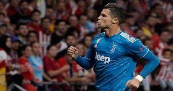 Ronaldo transferinde yeni gelişme: İşte anlaştığı takım