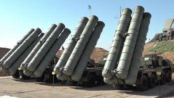 Rusya Dışişleri: Türkiye'nin S-400 tutumlarına değer veriyoruz