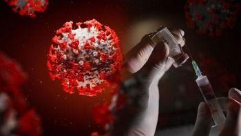 Bütün pandemileri engelleyecek aşı geliyor