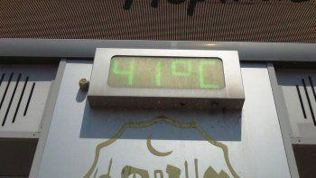 Şanlıurfa'da sıcak hava ve nem bunaltıyor