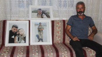 Şehit ağabeyi Meral Akşener'in gergin ziyaretini anlattı: Konuşmalar kurguydu