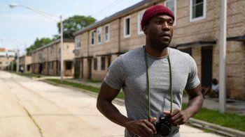 Sinemada bu hafta: 'Şeker adam' ırkçılığı anlatıyor