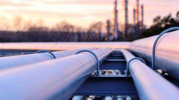 Şirketlere doğalgaz ithalatında yeni karar: 3 yıllık sözleşme yapabilecek