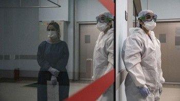 Son dakika! 6 Ağustos koronavirüs tablosu: Vaka ve vefat sayısından düşüş