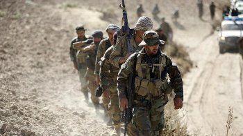 Son dakika! ABD, Kabil'den tahliyeleri geçici olarak askıya aldı
