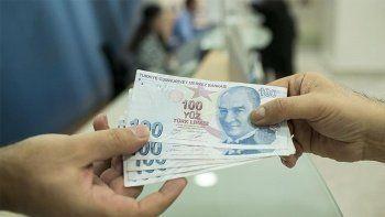 Son dakika! Bakan Yanık duyurdu: Kastamonu ve Sinop'a 20 milyon TL ek kaynak