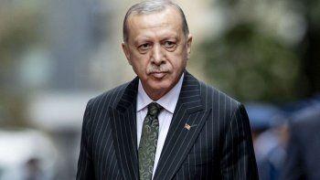 Son dakika... Cumhurbaşkanı Erdoğan Afganistan'daki son durumu paylaştı: Ölü sayısı 170'i buldu