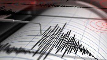 Son dakika! Filipinler'de 7,1 büyüklüğünde deprem: Tsunami uyarısı verildi