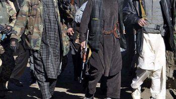Son dakika haberi: BM'den Taliban çağrı: Saldırılarına son verin ve müzakerelere dönün