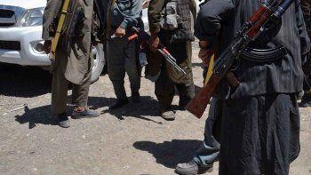 Son dakika haberi! Çin'den Taliban'a destek: Afgan halkının iradesine saygılıyız