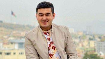 Son dakika haberi: Gençlere hakaret eden Afgan gazeteci hakkında soruşturma başlatıldı