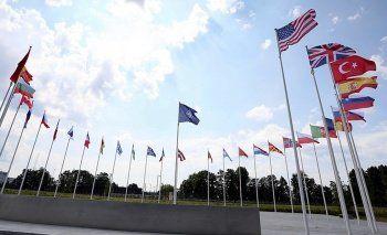 Son dakika haberi: NATO'dan Afganistan açıklaması