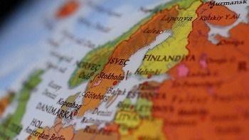 İsveç'te silahlı saldırı: 2 yaralı
