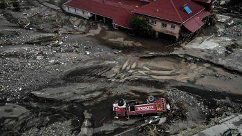 Son dakika! Kastamonu, Bartın ve Sinop'ta sel bilançosu ağırlaşıyor: Her saat yeni bir can kaybı