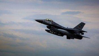 Son dakika: MİT ve TSK'dan sınır dışı operasyon: 3 PKK'lı terörist öldürüldü