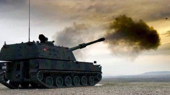 Son dakika! MSB duyurdu: Irak'ın kuzeyinde 4 terörist öldürüldü