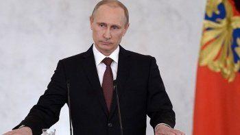 Son dakika! Vladimir Putin, ABD ve NATO'yu eleştirdi: Afganistan'da başarısız oldunuz!